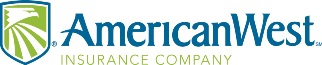 American West Insurance Company